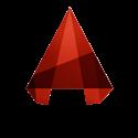 Obrázek Školení Autodesk AutoCAD Středně pokročilý