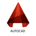 Obrázek Školení Autodesk AutoCAD Novinky 1